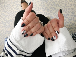 jcrew-nailart