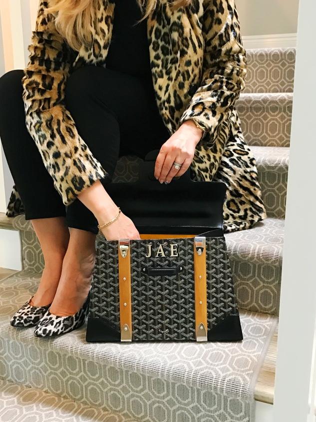jcrew-goyard-alice+olivia-leopard