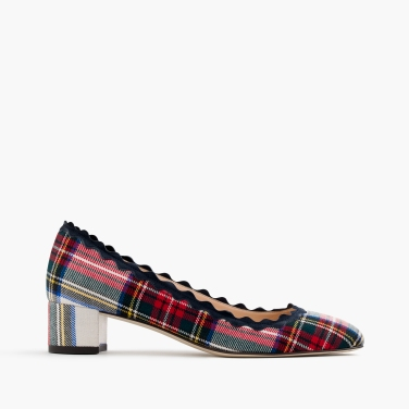 jcrew-holiday-plaid