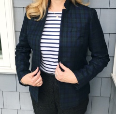 jcrew-holiday-plaid-stjames-stripes
