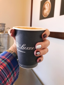 nailart-manicure-coffee-jcrew-rolex