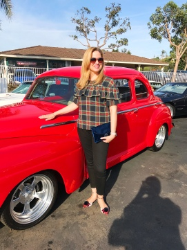 jcrew-plaid-holiday-vintagecar