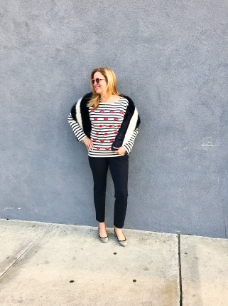 jcrew-netaporter-stripes-kisses