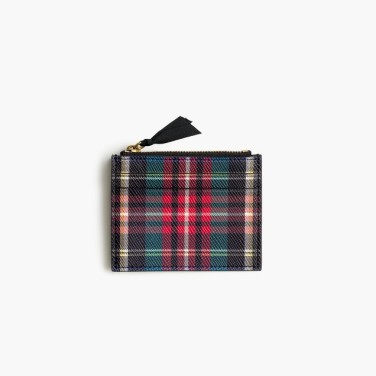 jcrew-plaid-giveaway