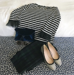 jcrew-holiday-stripes-plaid-shinyponies