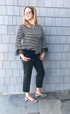 jcrew-holiday-stripes-plaid