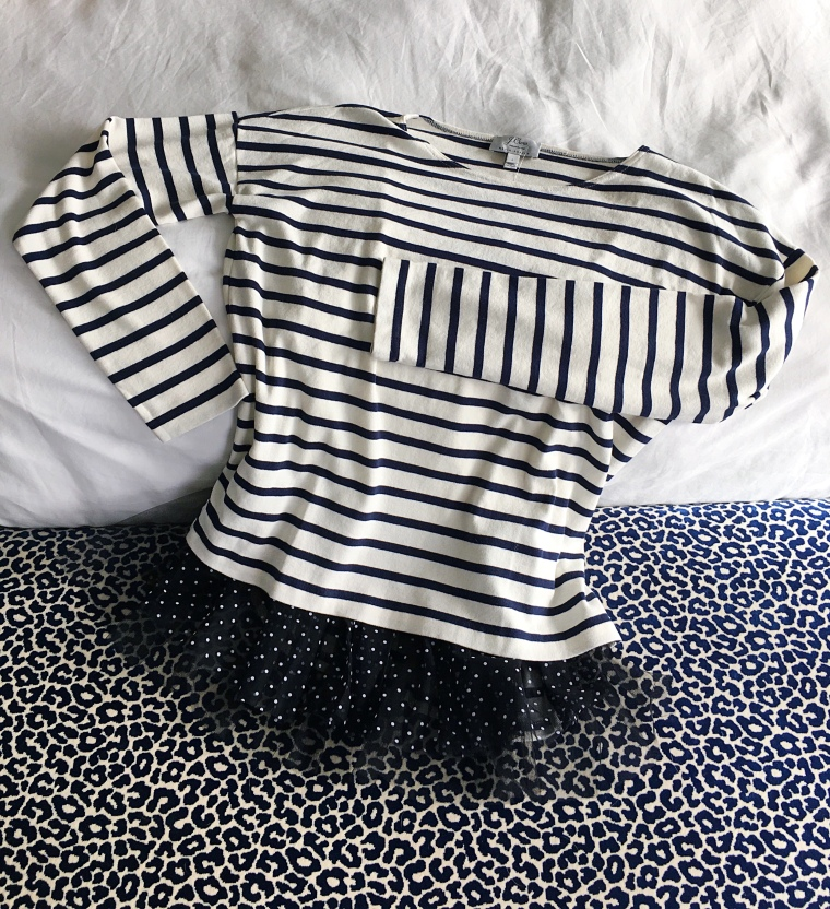 jcrew-netaporter-stripes