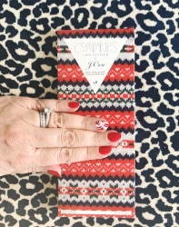 nailart-holiday-jcrew-compartes
