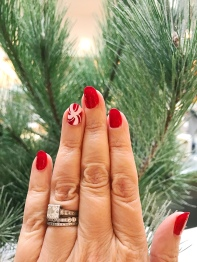 nailart-holiday-farmshop