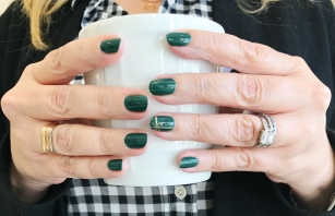 nailart-jcrew-holiday-bernadaud