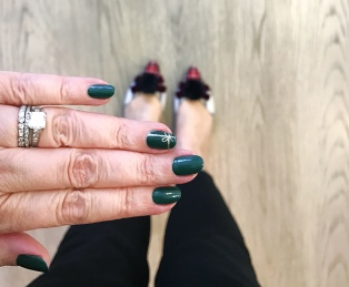 nailart-jcrew-shinyponies-plaid-holiday