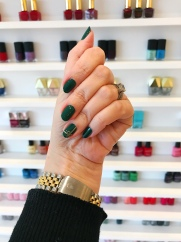 nailart-jcrew-holiday-olivejune