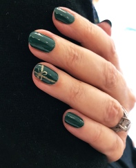nailart-jcrew-holiday