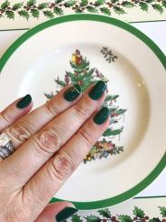 nailart-spode-holiday