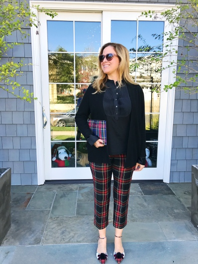 jcrew-plaid-holiday