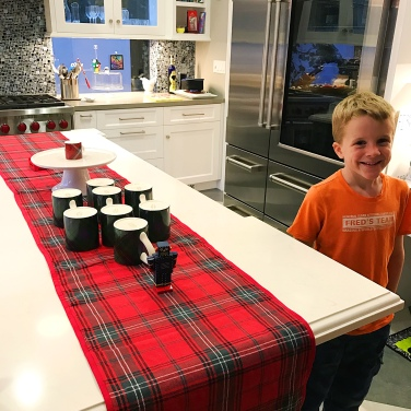 plaid-tartan-williamssonoma-homedecor-subzero