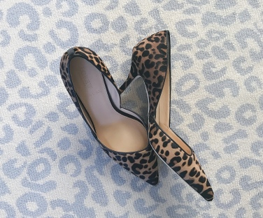 jcrew-leopard