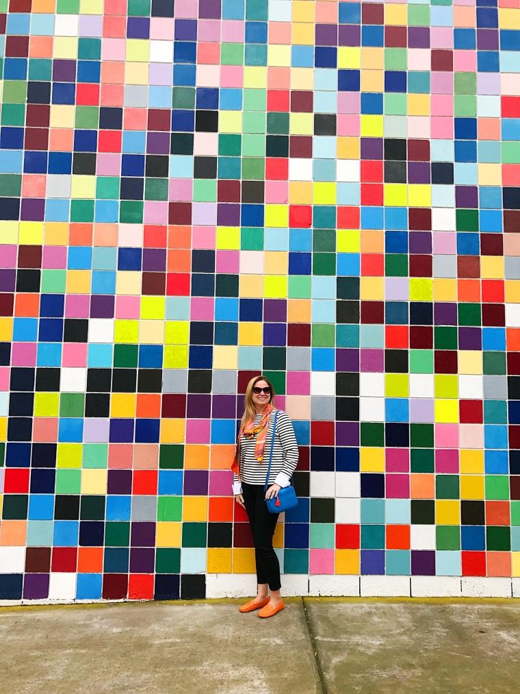jcrew-stripes-hermes-tods-muralsoflajolla