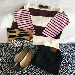 jcrew-stripes-leopard