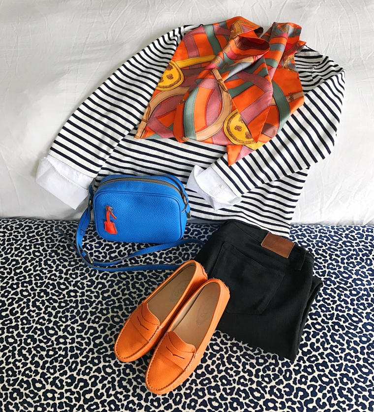 jcrew-stripes-hermes-tods
