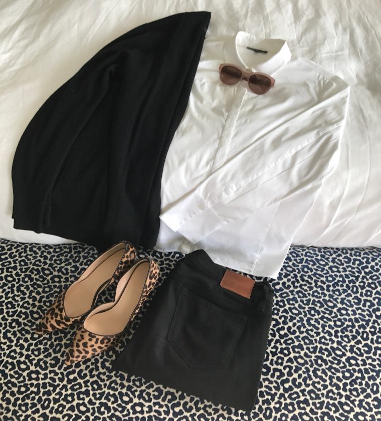 jcrew-leopard-blackandwhite
