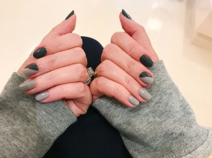 nailart-manicure-manimondday-jcrew