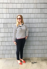 jcrew-stripes-hermes