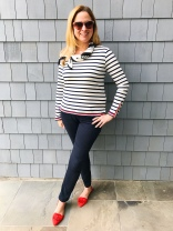 jcrew-hermes-stripes