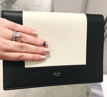 nailart-manicure-celine