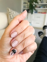 manicure-nailart-umbrella