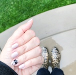 manicure-nailart-jcrew-leopard