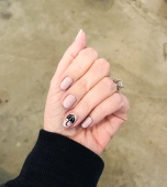 manicure-nailart-unbrella