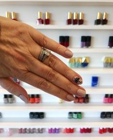 manicure-nailart-olivejune