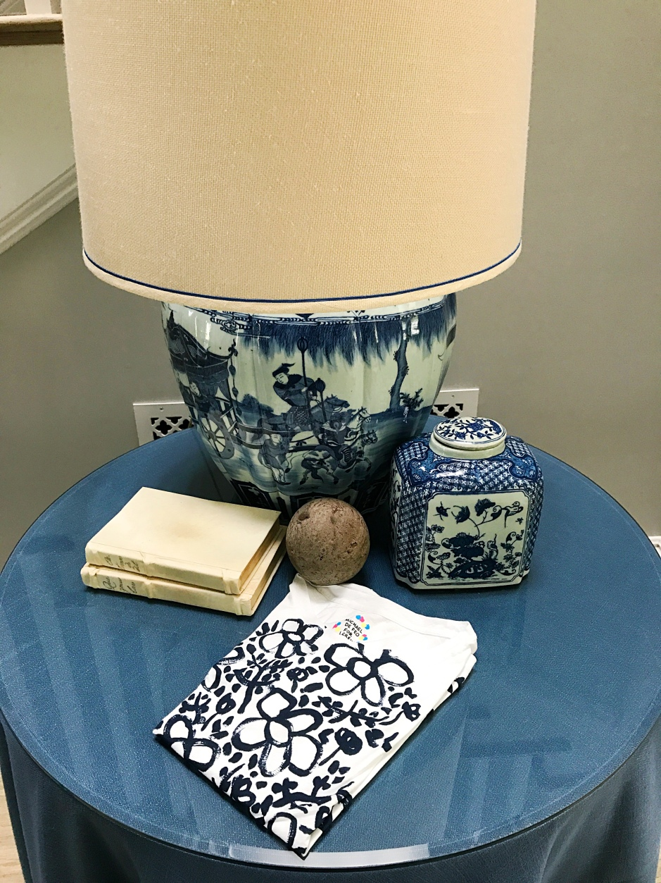 jcrew-michaeldefeo-homedecor-blueandwhite