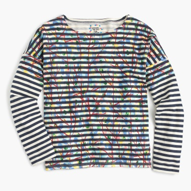 jcrew-flowerguy-stripes
