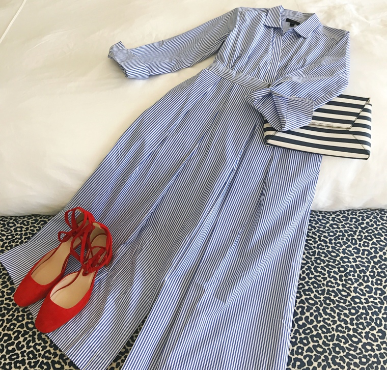jcrew-wide-leg-jumpsuit-stripe-flatlay