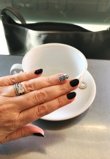 nail-art-cafe-luxxe