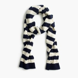 striped-pom-pom-scarf