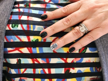 nailart-stripes-theflowerguy-jcrew-singelstonela