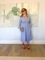 jcrew-jumpsuit-stripes