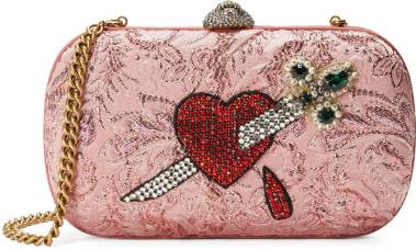 boradway-brocade-embrodidered-clutch-gucci
