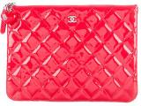 chanel-patent-valentines-o-case