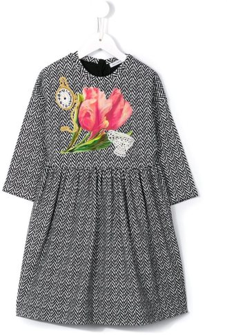 dolce-and-gabanna-tulip-dress