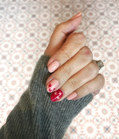 nailart-chanel-georgie