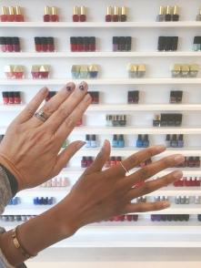 olivejune-nailart-manicure