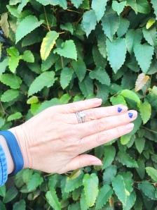 fitbit-nailart-manicure