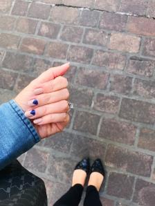 jcrew-moynat-nailart-manicure