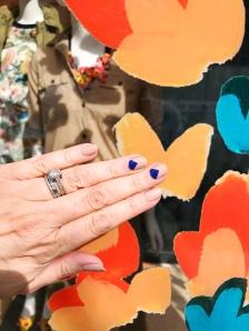 jcrew-theflowerguy-nailart-manicure