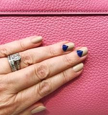 moynat-nailart-manicure