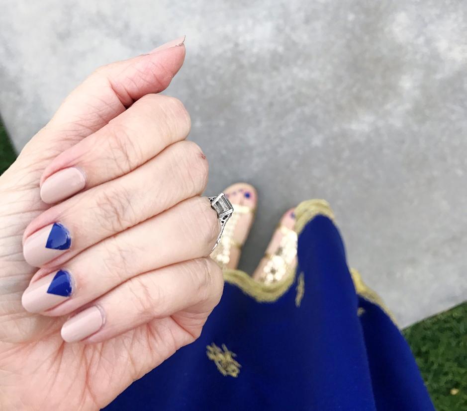 manicure-nailart-jimmychoo